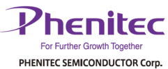 Phenitec Semiconductor Corp.